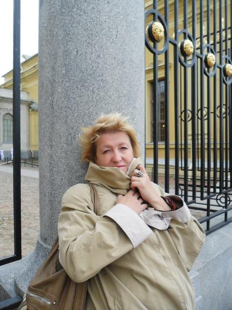 Алсу Баграмовна Чернова
