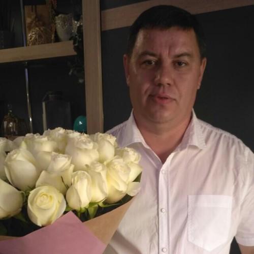 Дмитрий Анатольевич Потеев